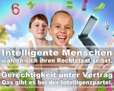 Intelligenzpartei Deutschland